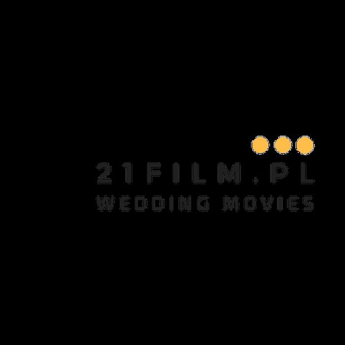 21 FILM LOGO na zdjecie ver1